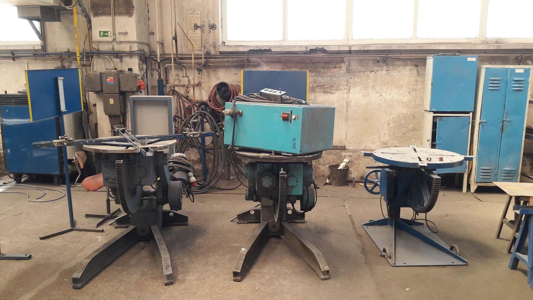 5049-automatic welding line.34