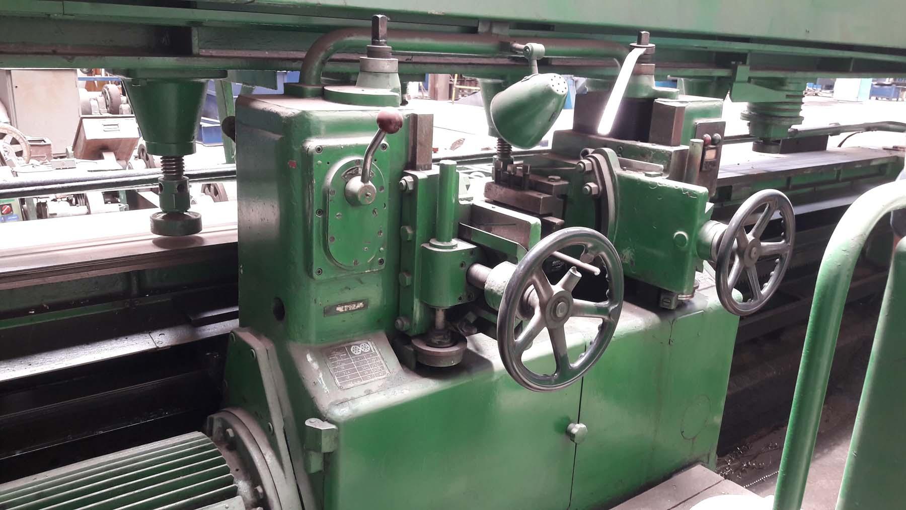 5049-automatic welding line.35