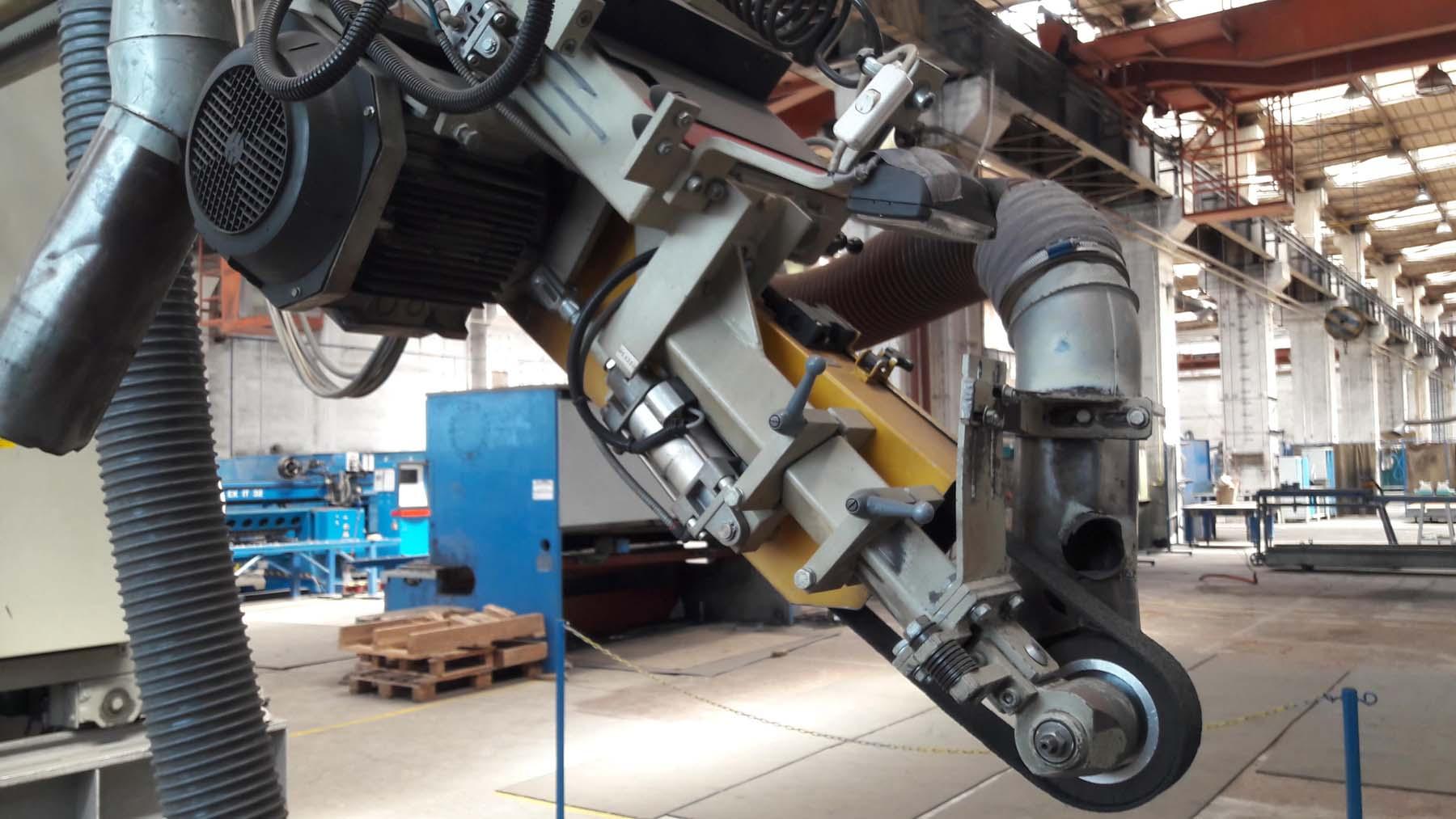 5049-automatic welding line.37