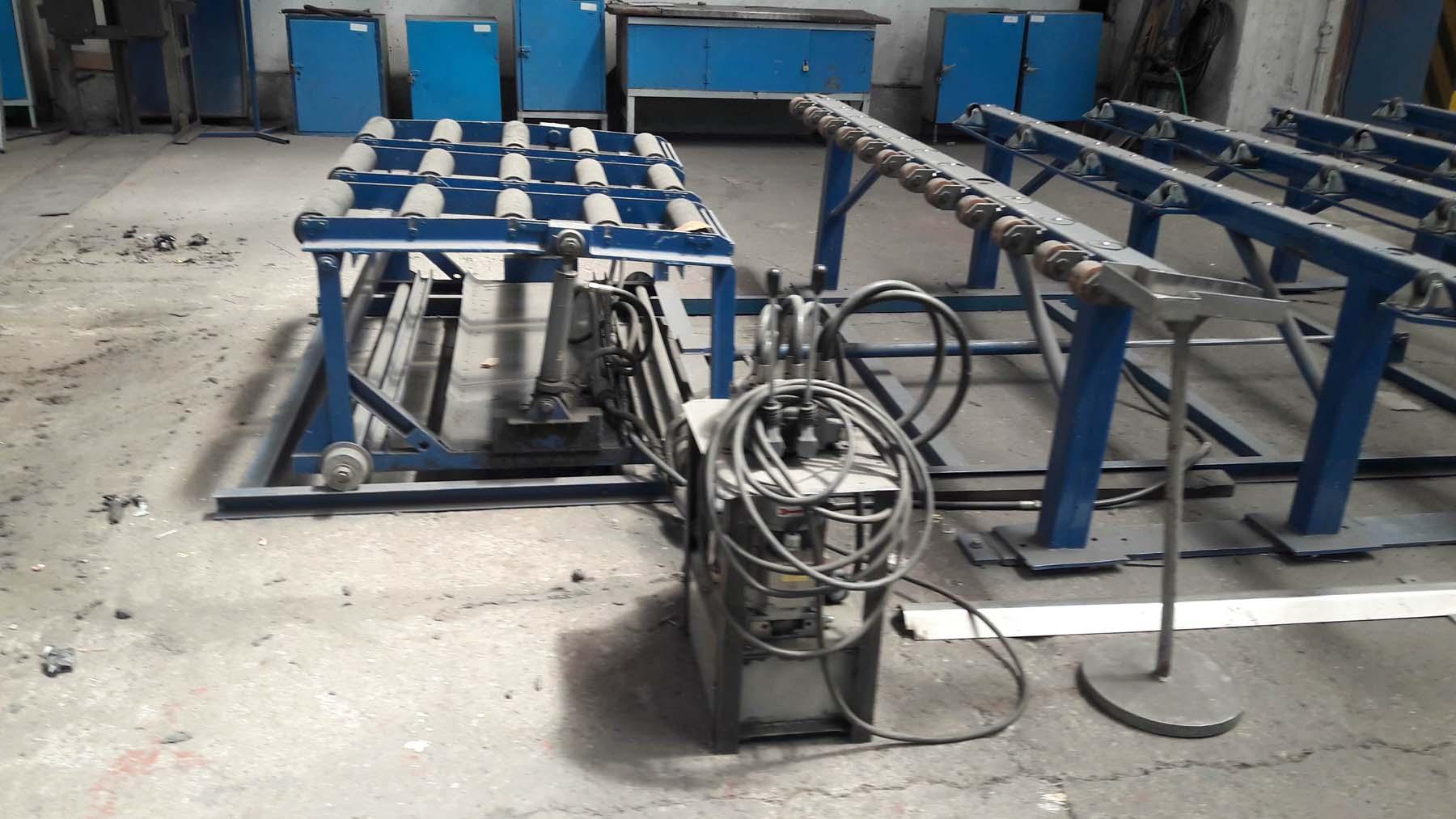 5049-automatic welding line.39