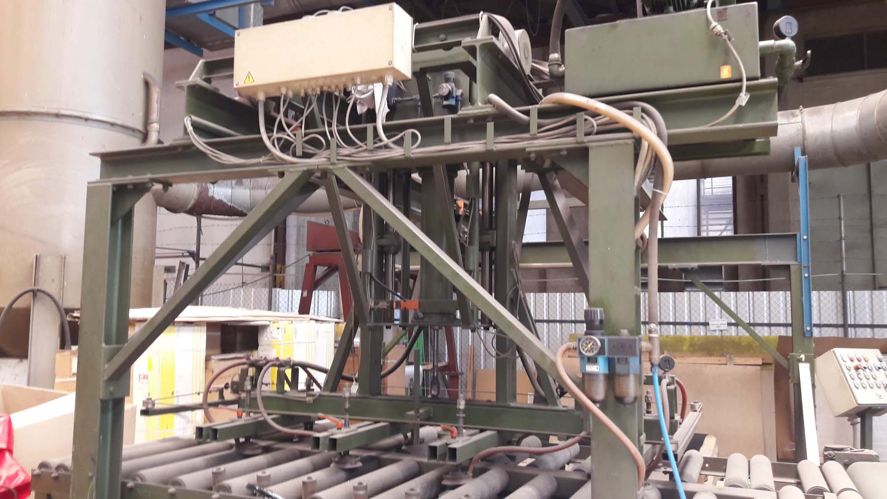 5049-automatic welding line.40