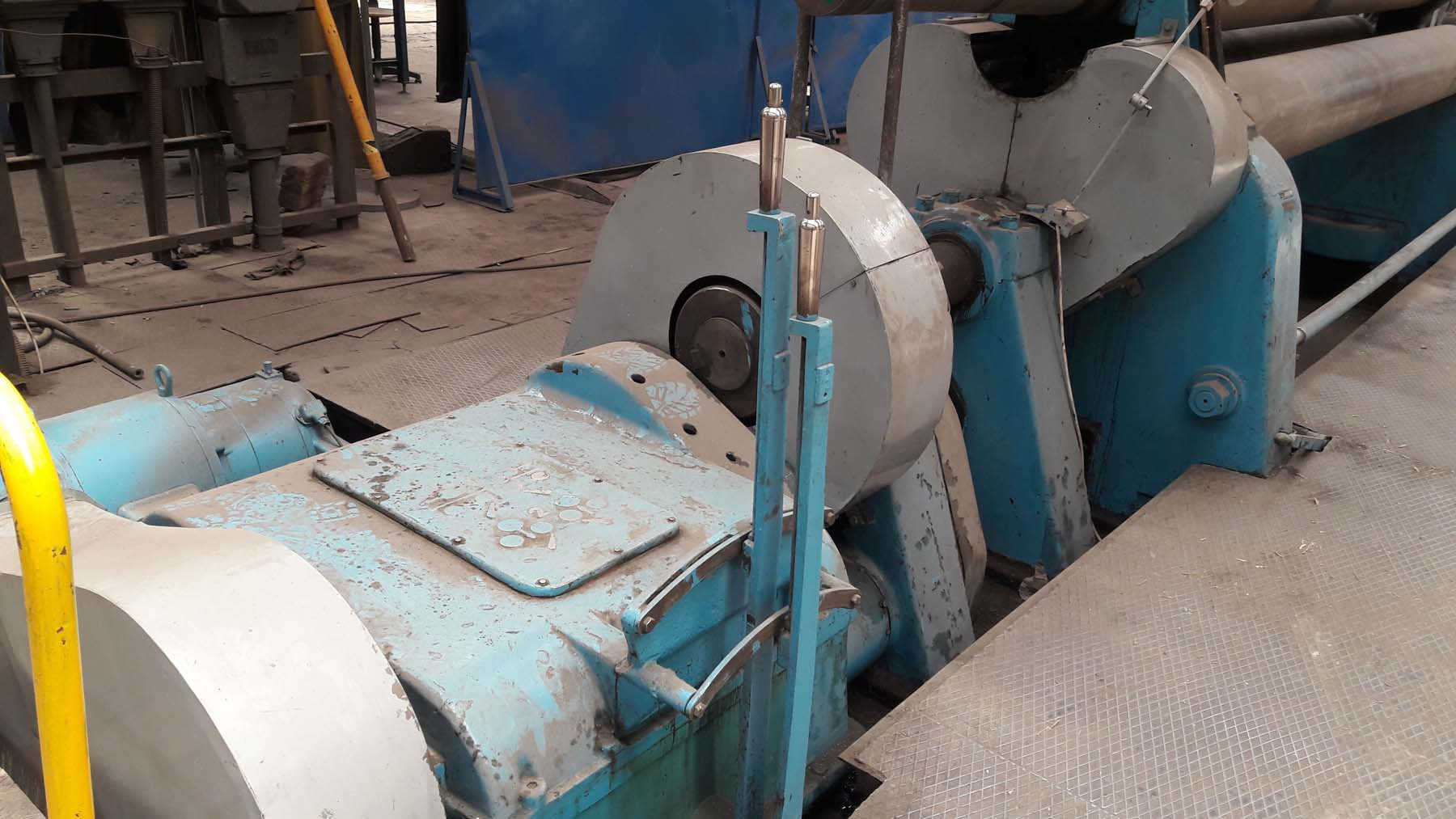 5049-automatic welding line.41