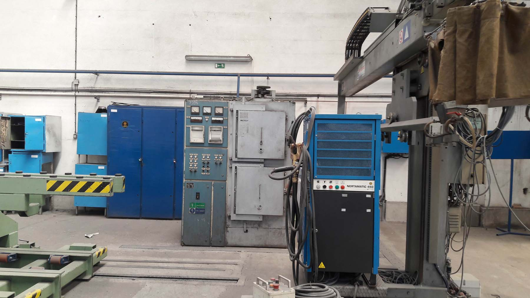 5049-automatic welding line.44