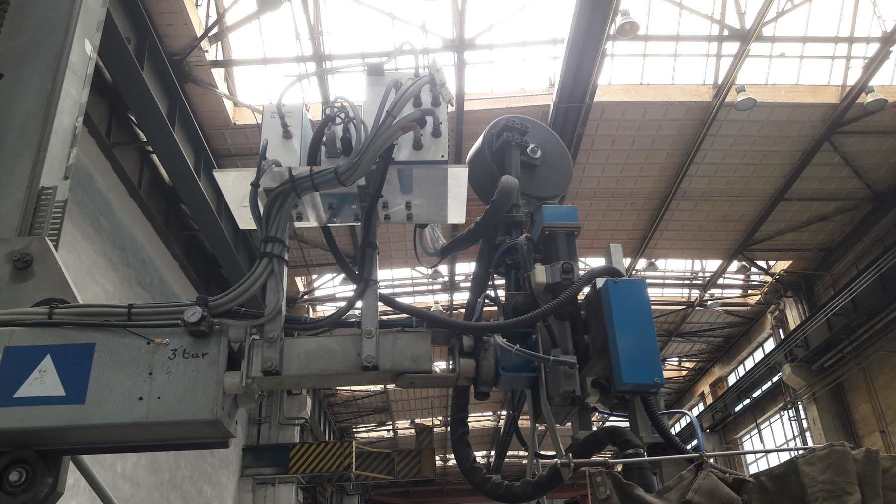 5049-automatic welding line.47