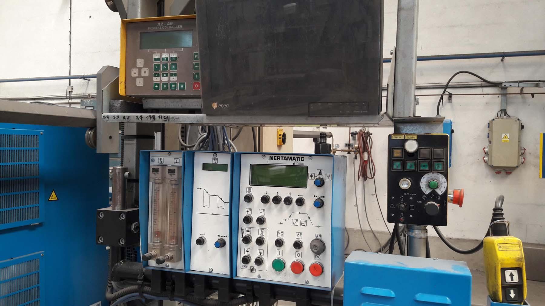 5049-automatic welding line.48