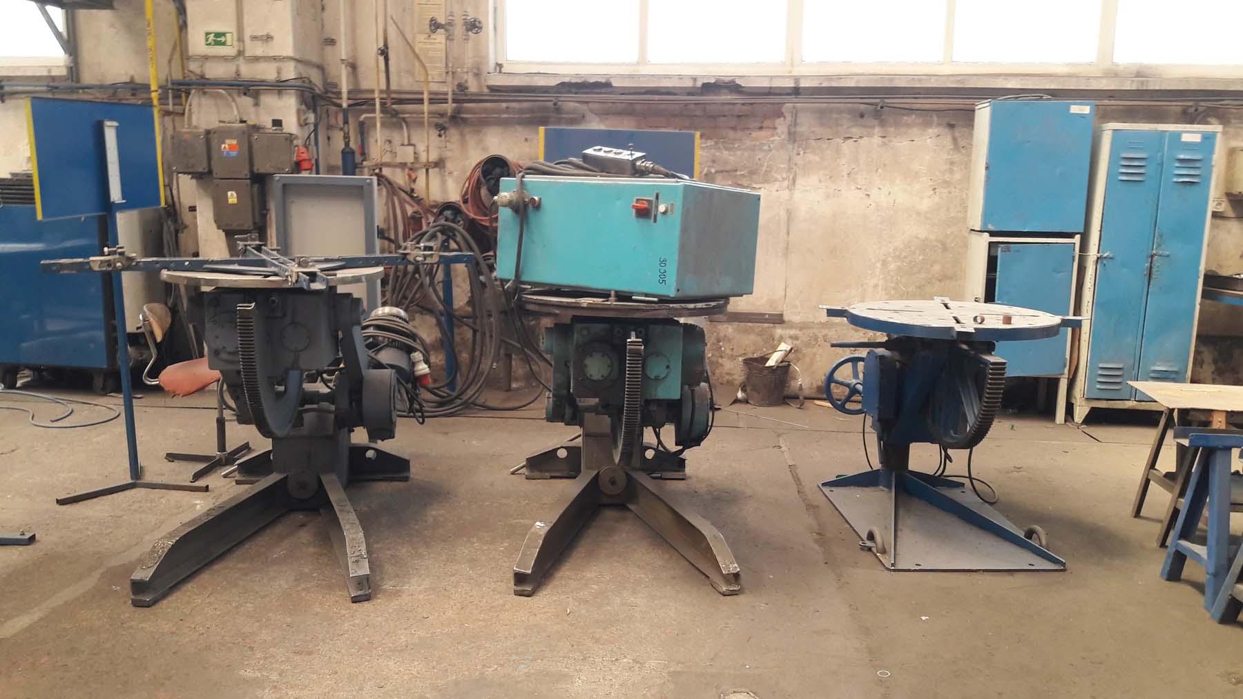 5049-automatic welding line.51