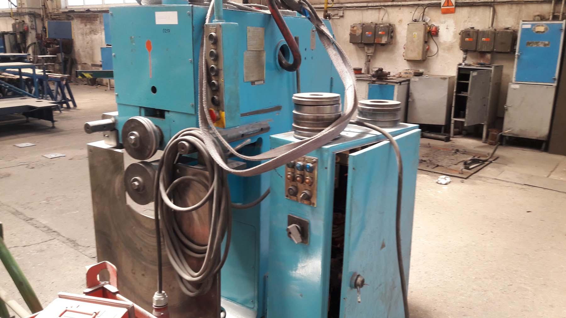 5049-automatic welding line.52