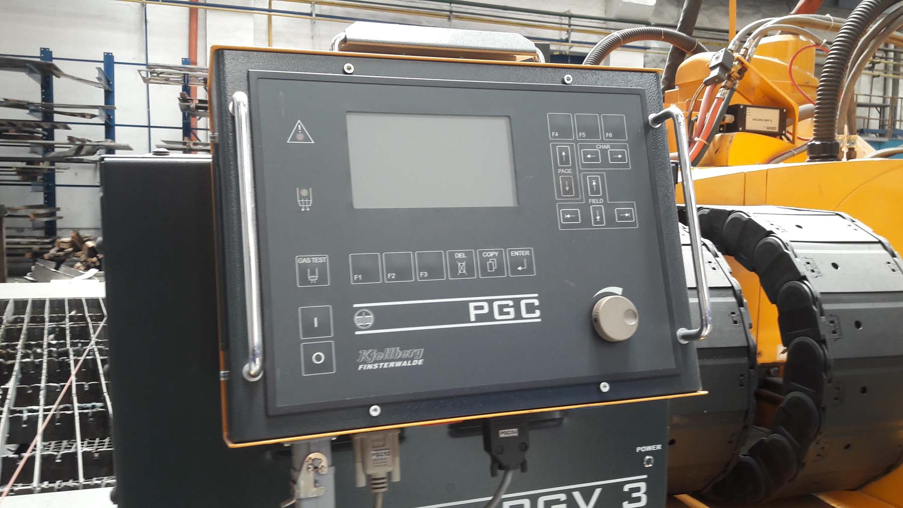 5049-automatic welding line.53