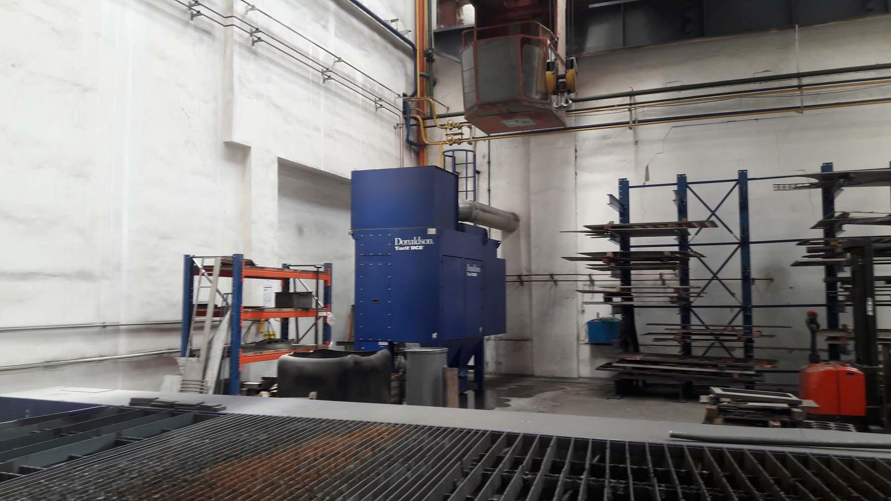5049-automatic welding line.54