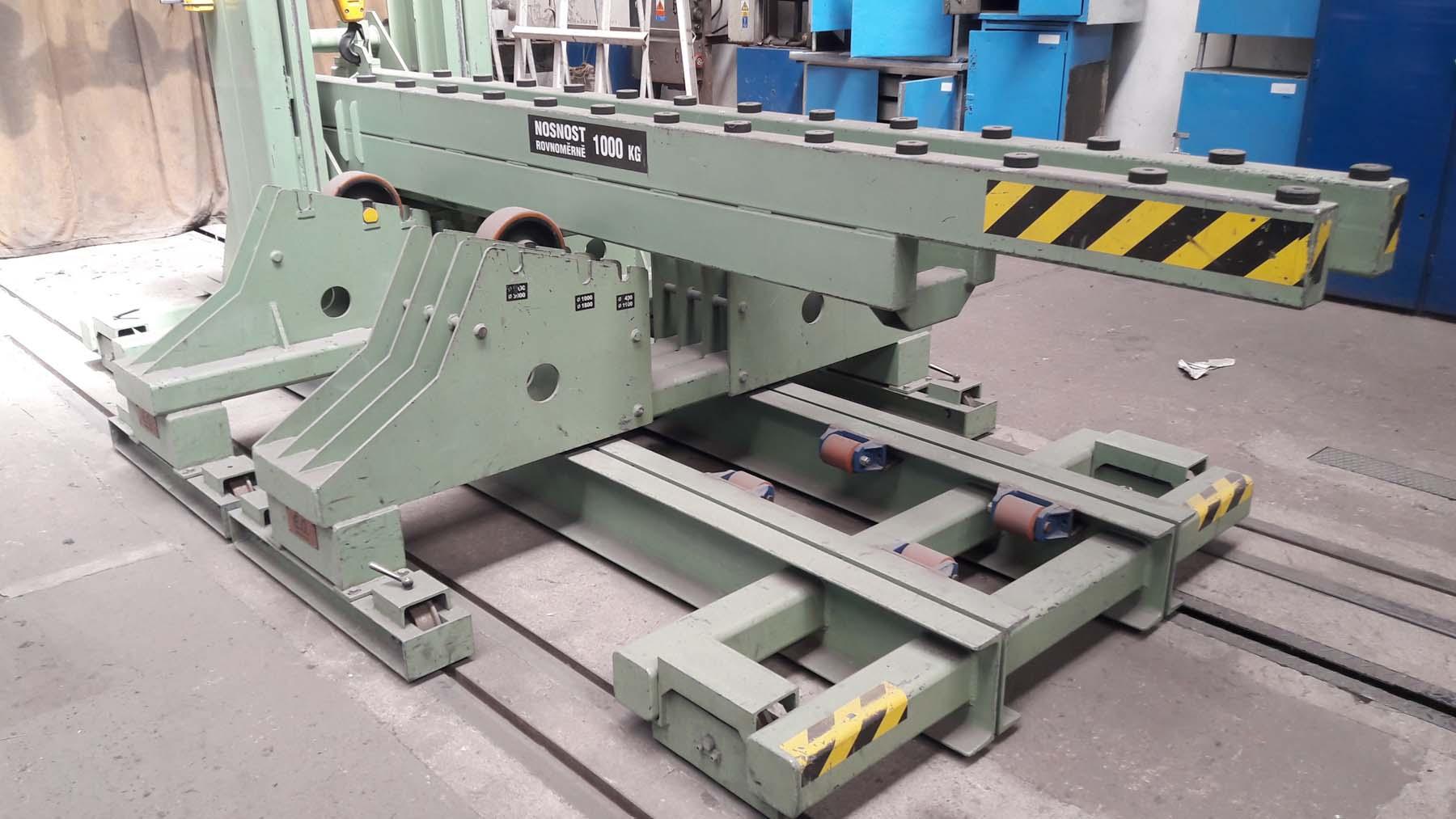 5049-automatic welding line.55