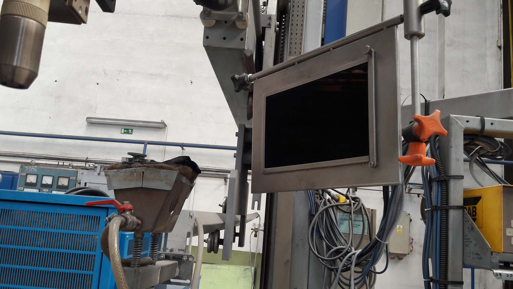 5049-automatic welding line.56