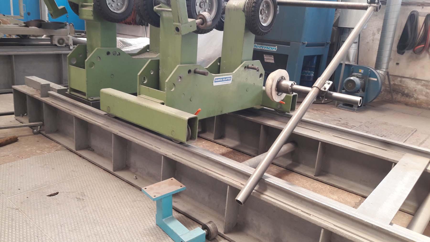 5049-automatic welding line.57