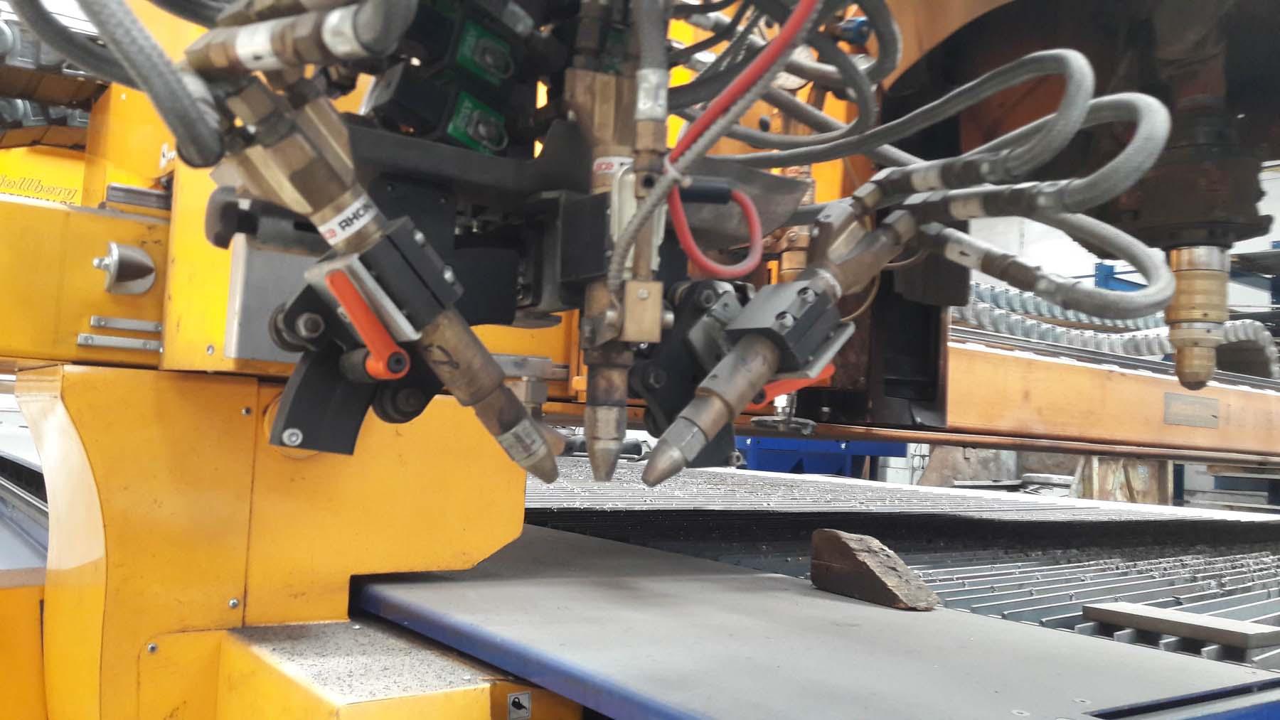5049-automatic welding line.58
