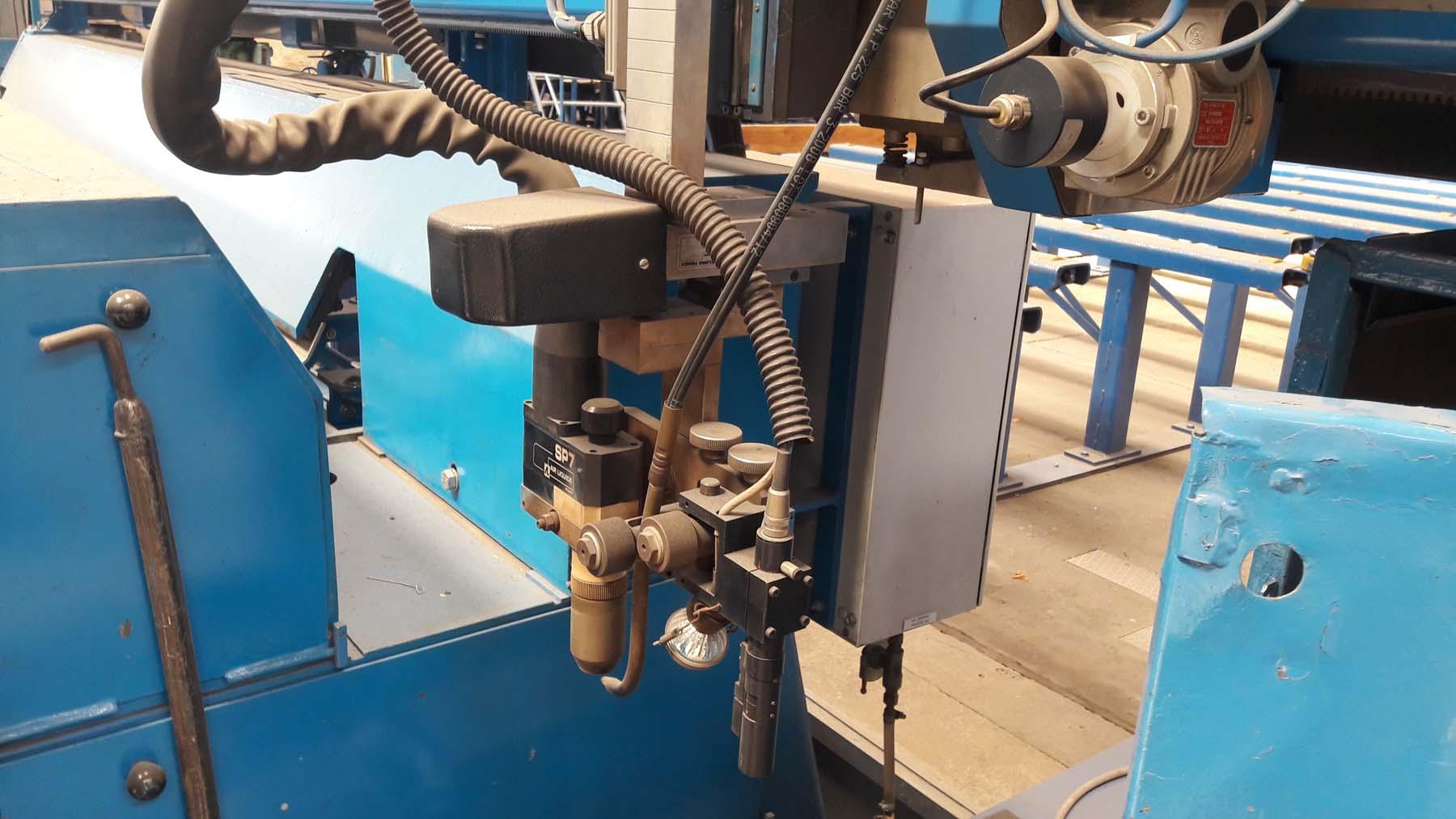 5049-automatic welding line.59