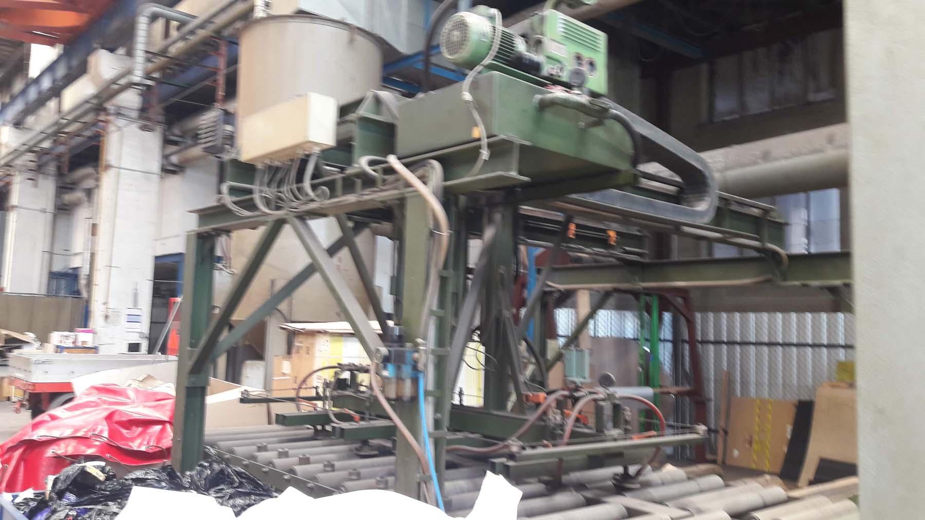 5049-automatic welding line.60