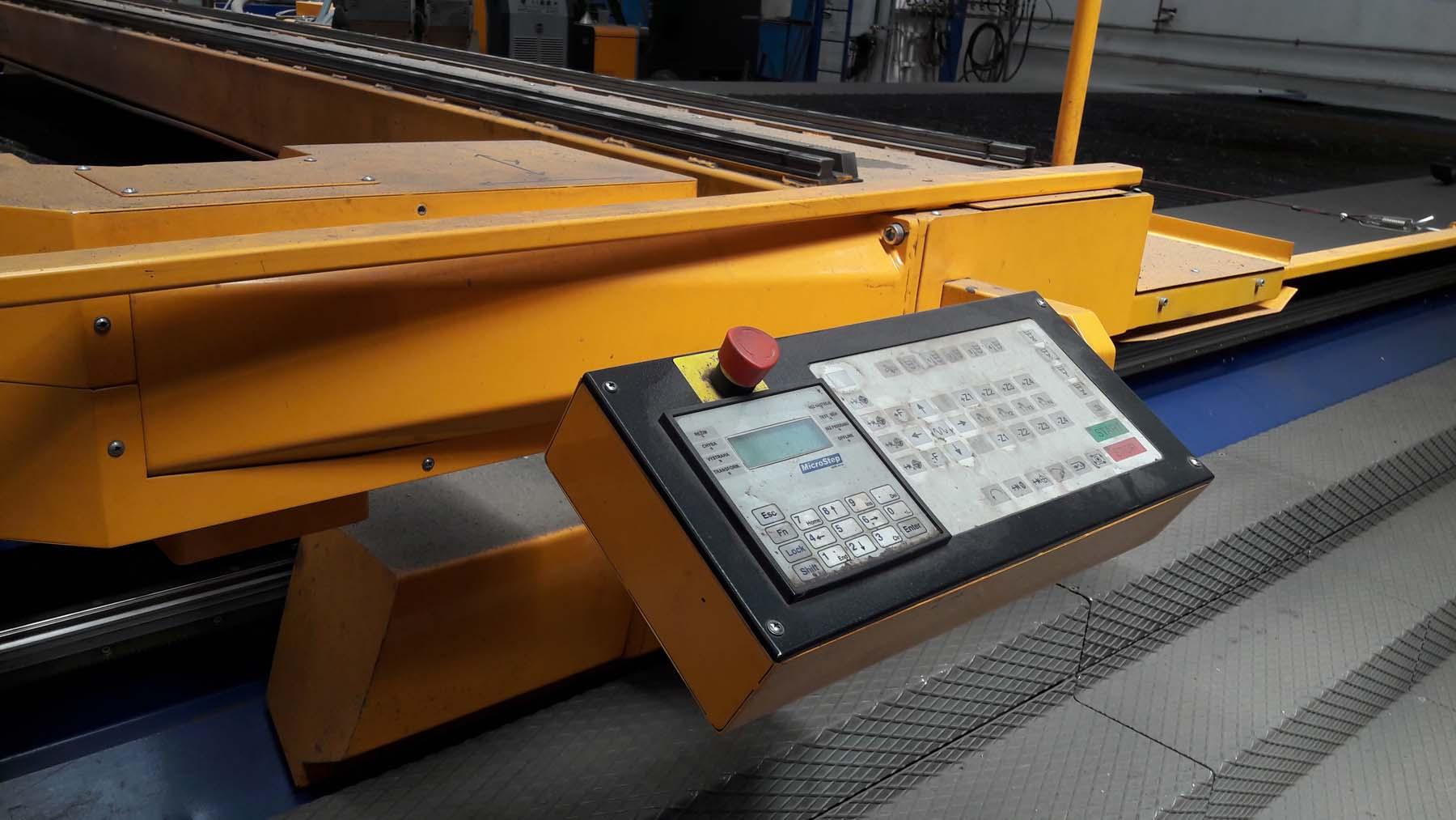 5049-automatic welding line.62