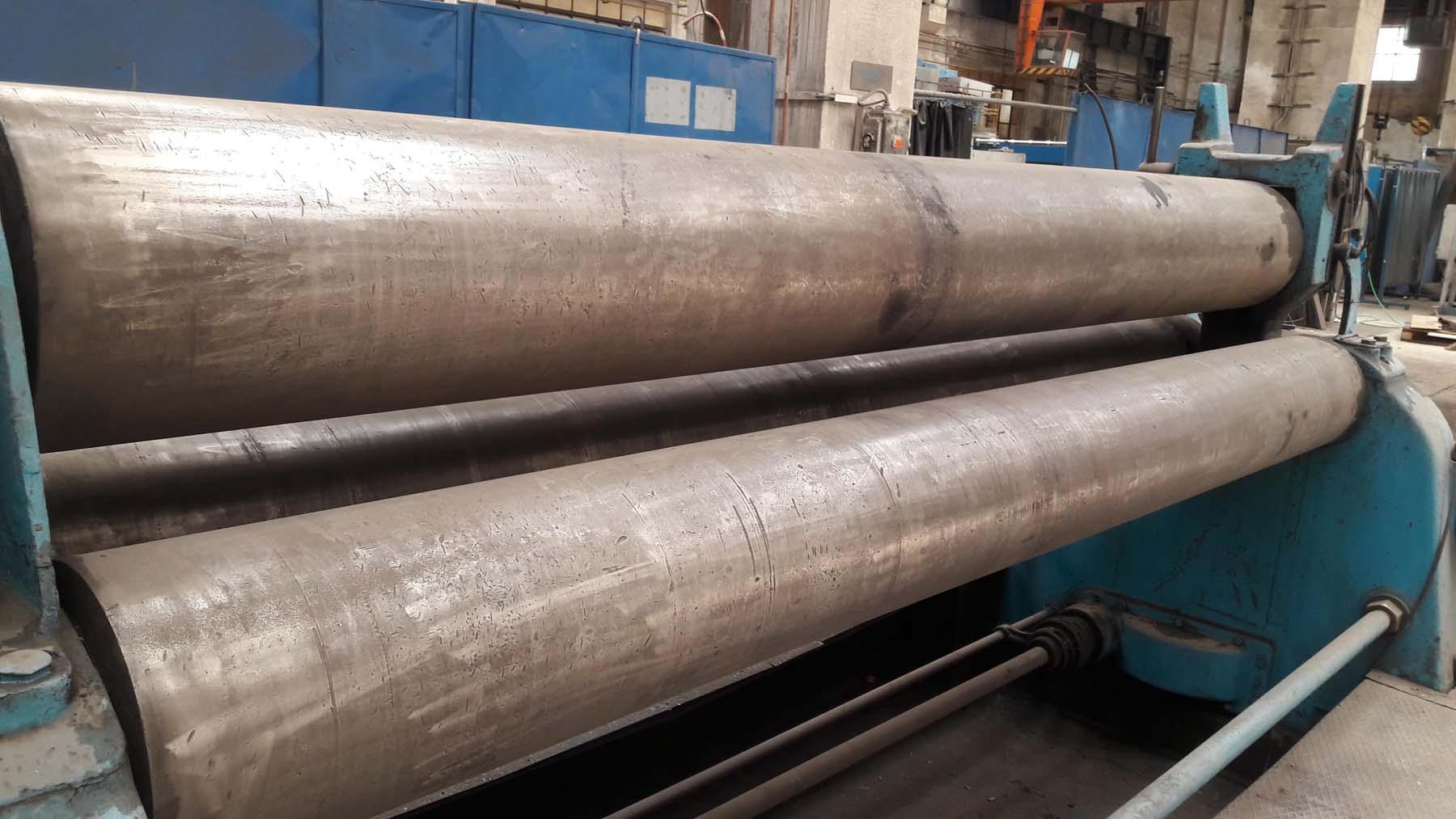 5049-automatic welding line.63