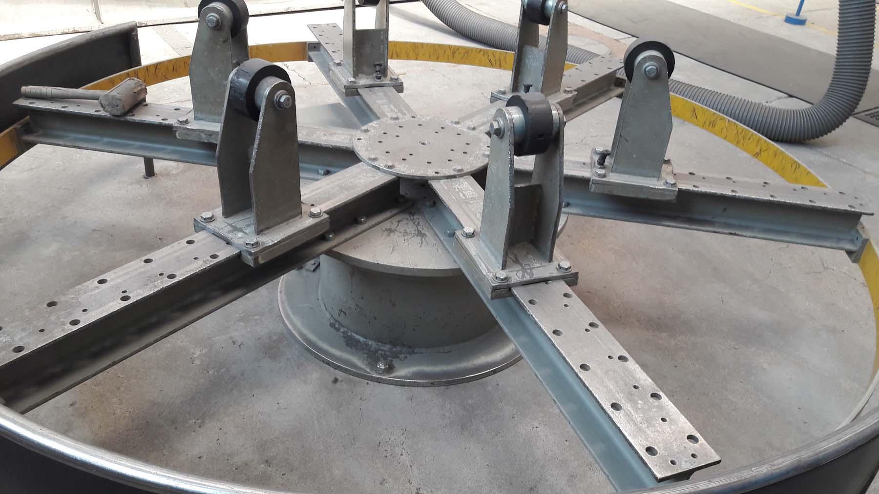 5049-automatic welding line.65