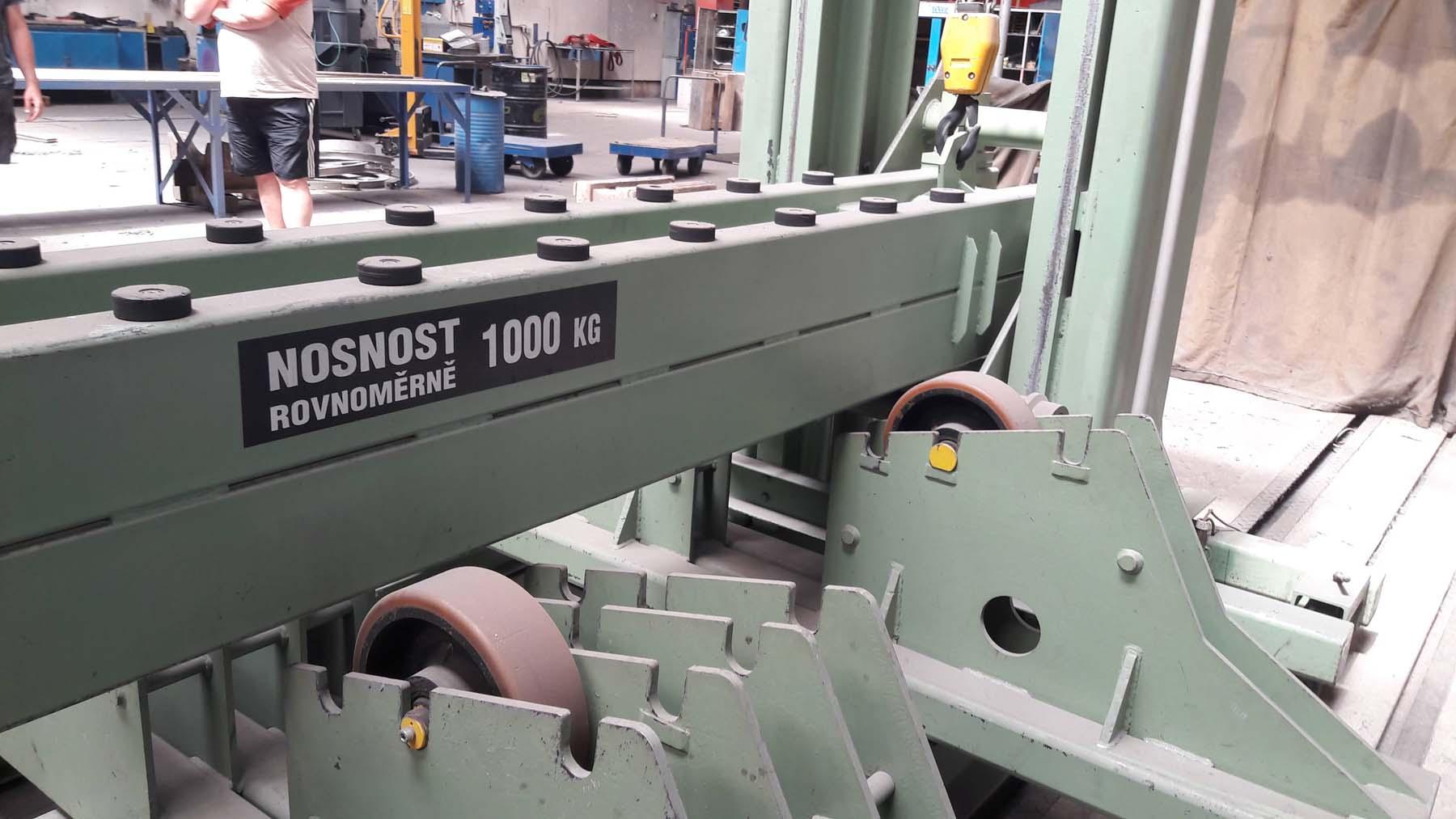 5049-automatic welding line.66
