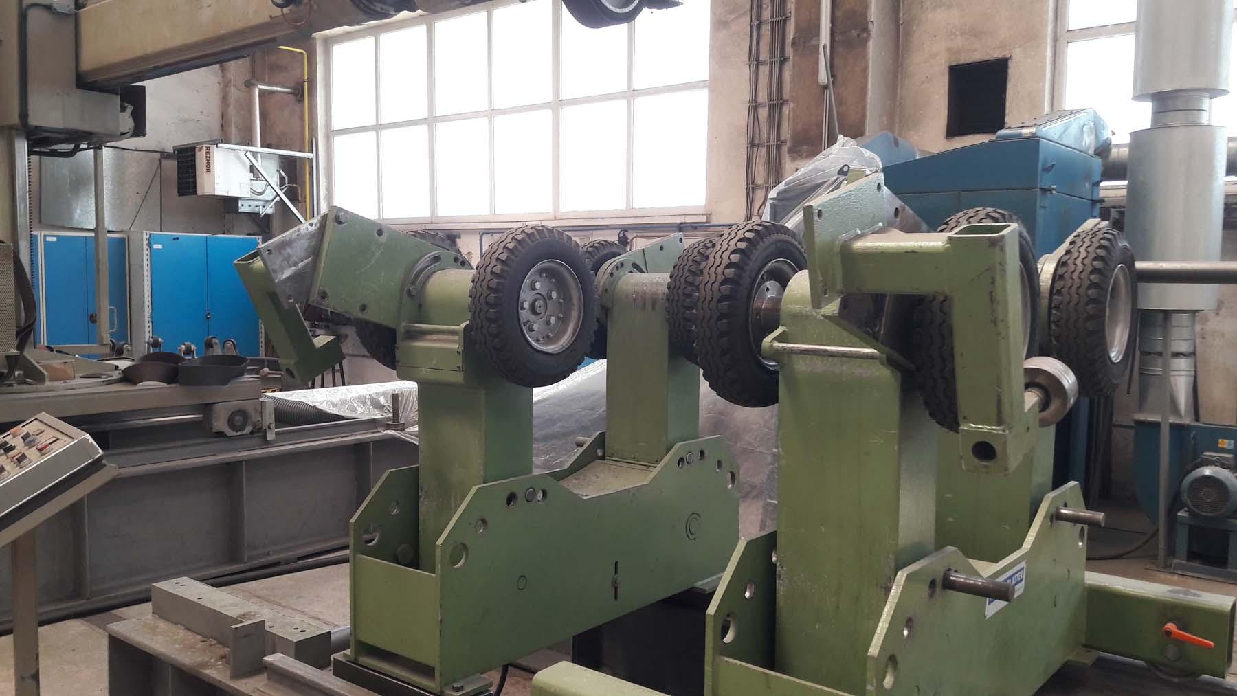 5049-automatic welding line.67