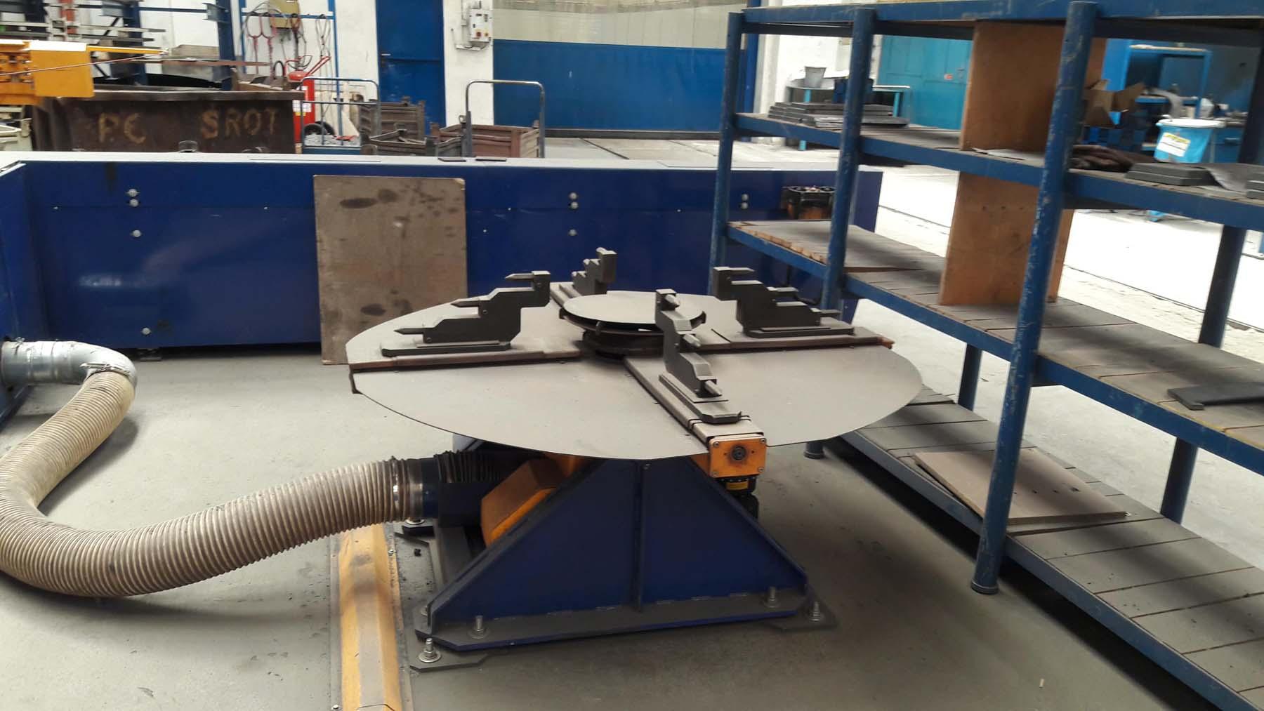 5049-automatic welding line.68