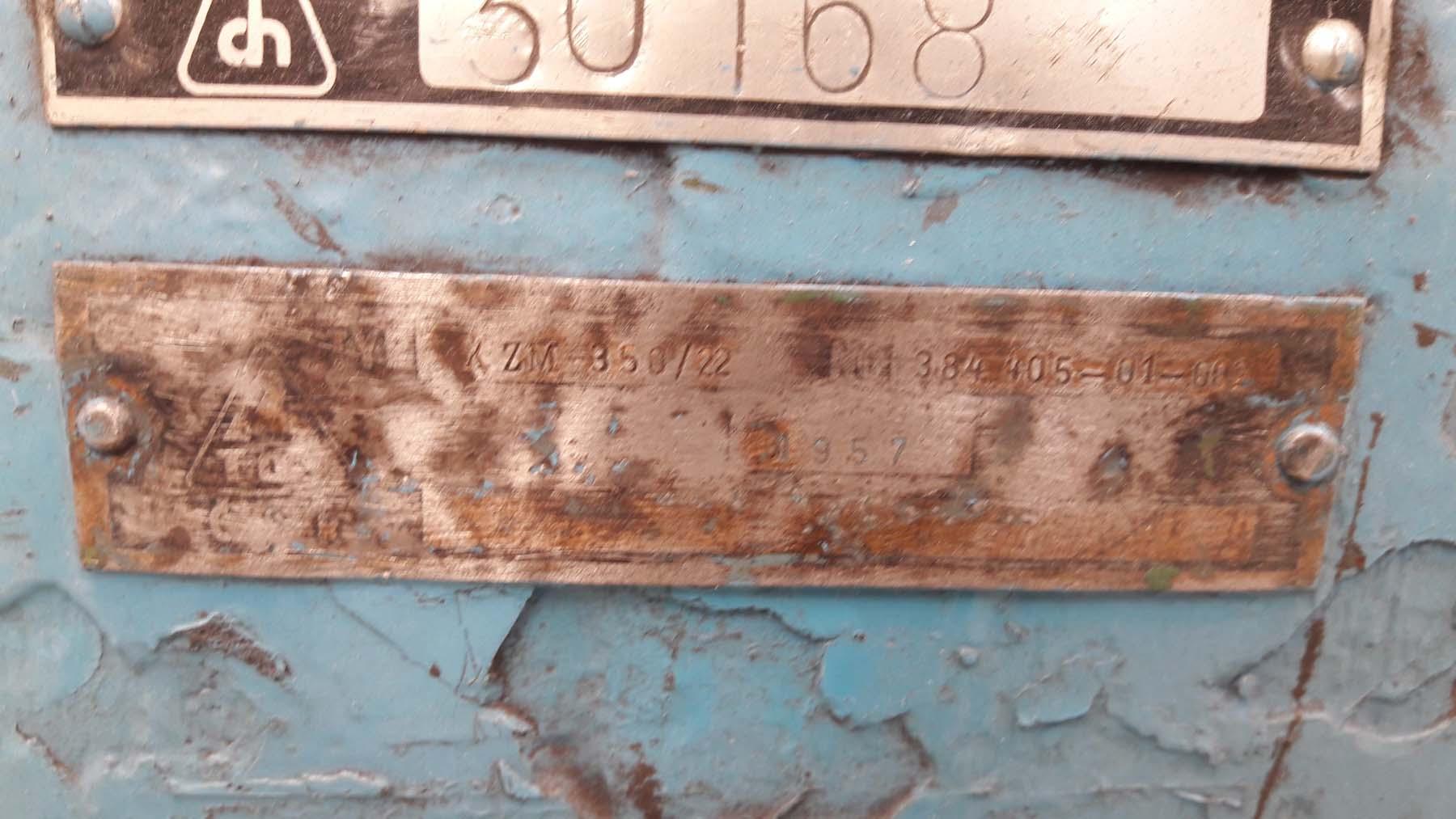 5049-automatic welding line.69