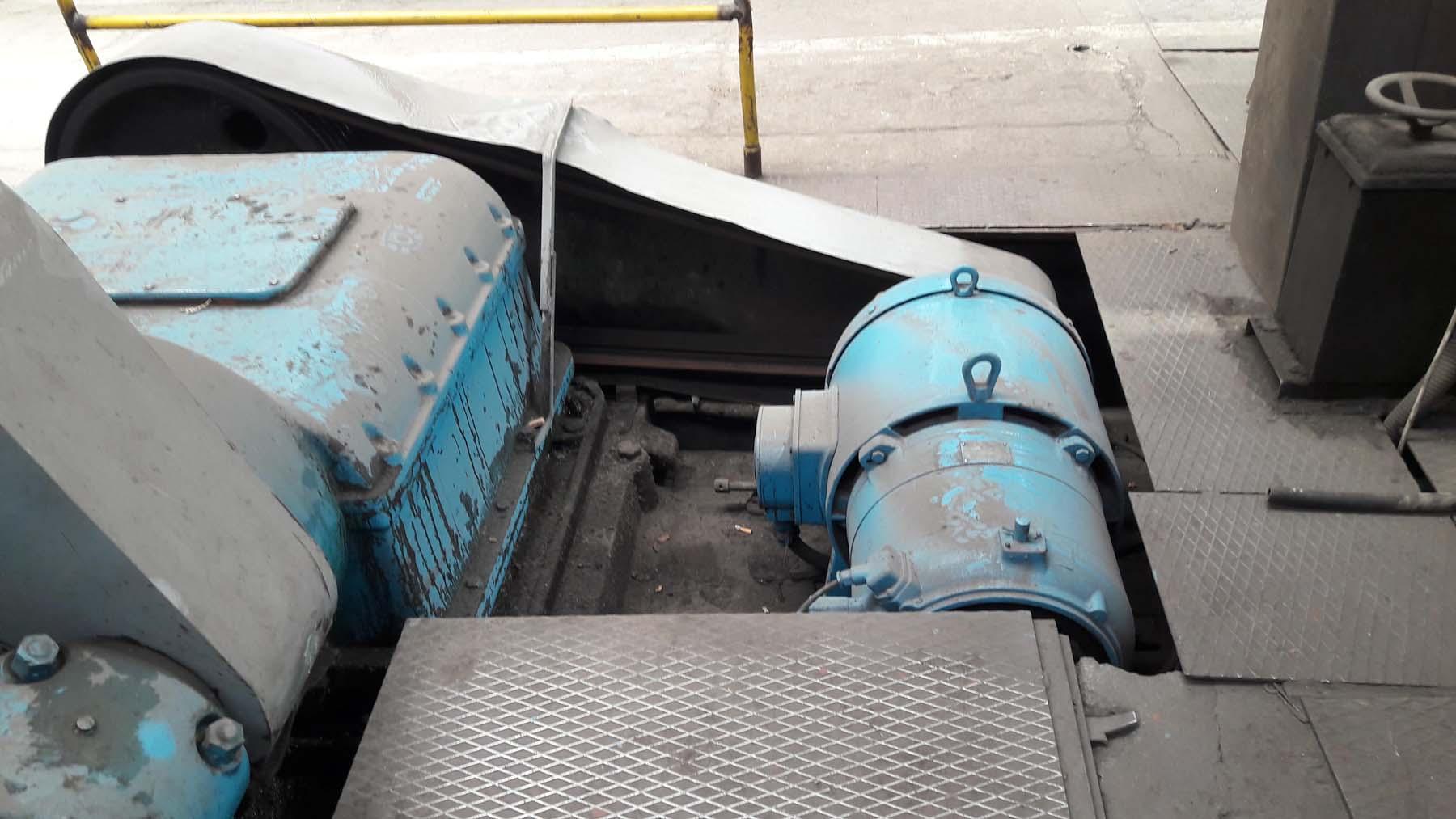 5049-automatic welding line.70