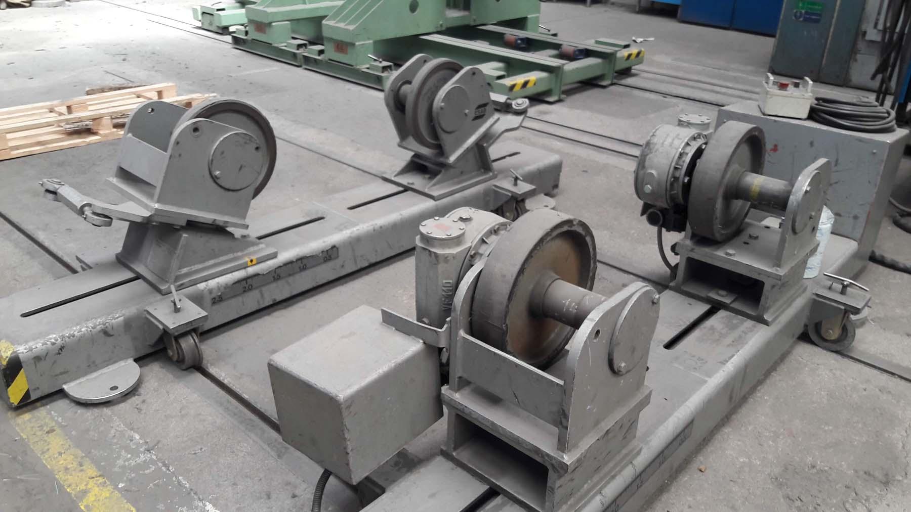 5049-automatic welding line.71