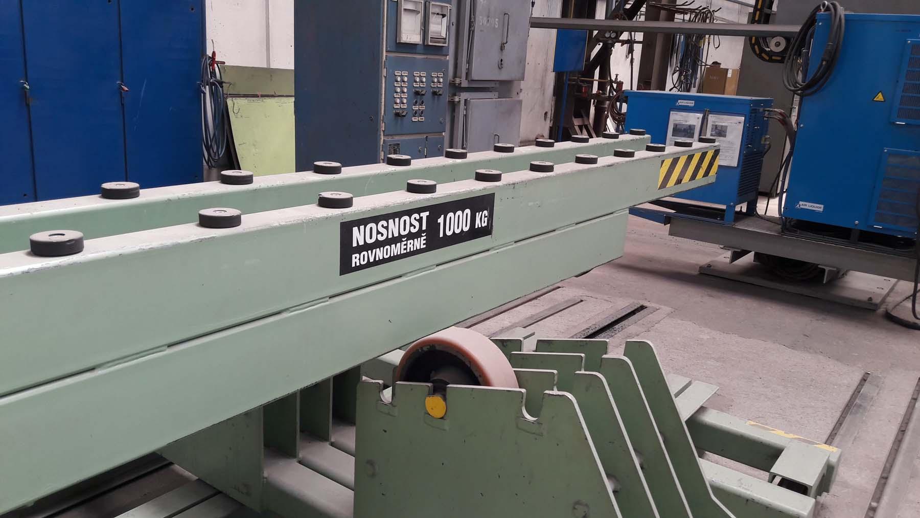 5049-automatic welding line.73