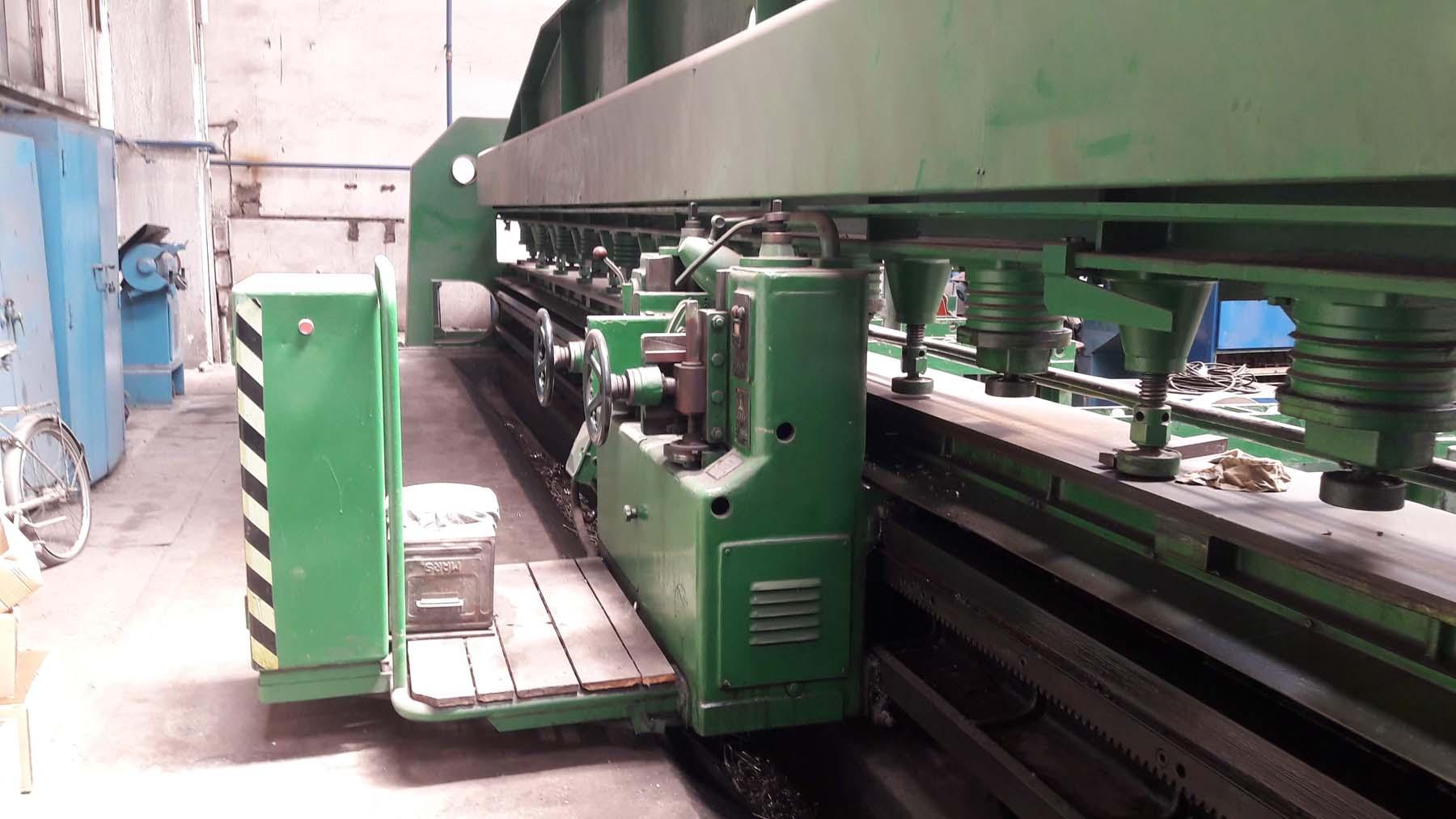 5049-automatic welding line.76