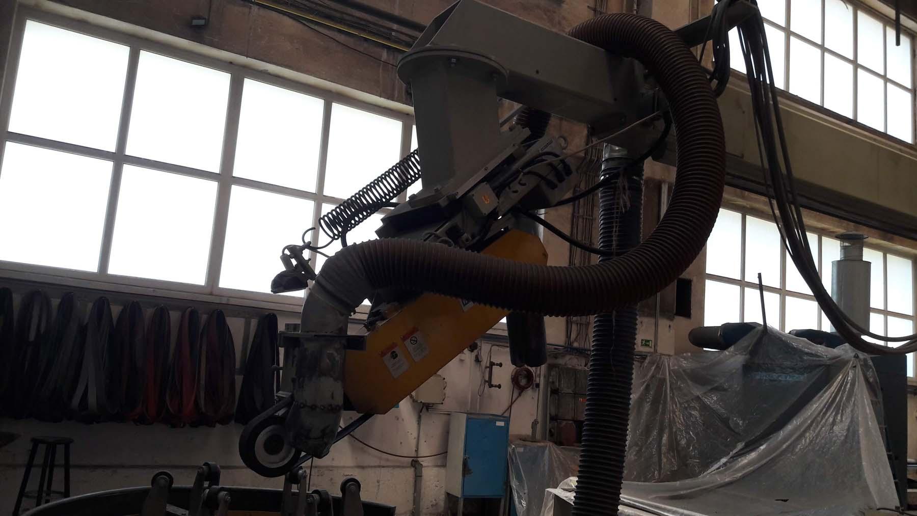 5049-automatic welding line.77