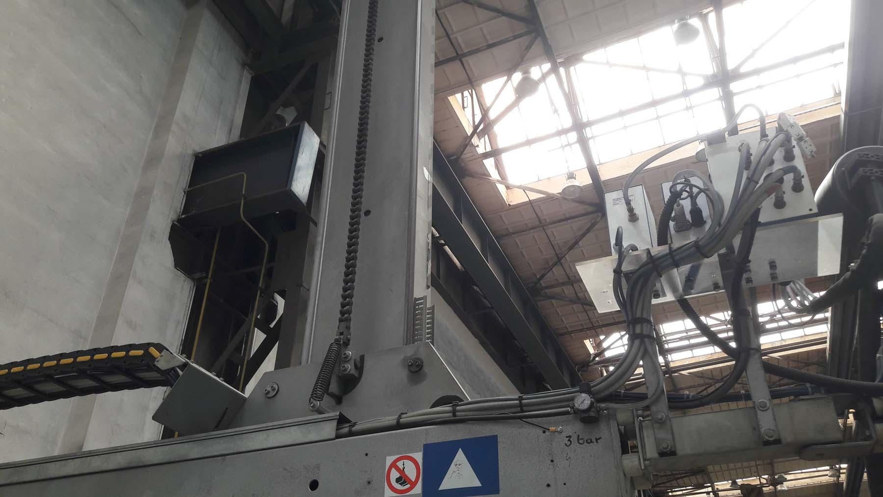 5049-automatic welding line.79