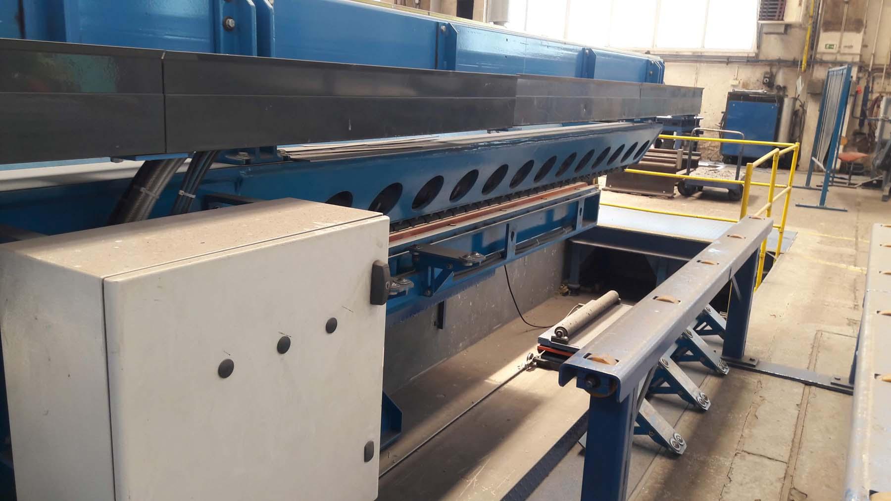 5049-automatic welding line.81