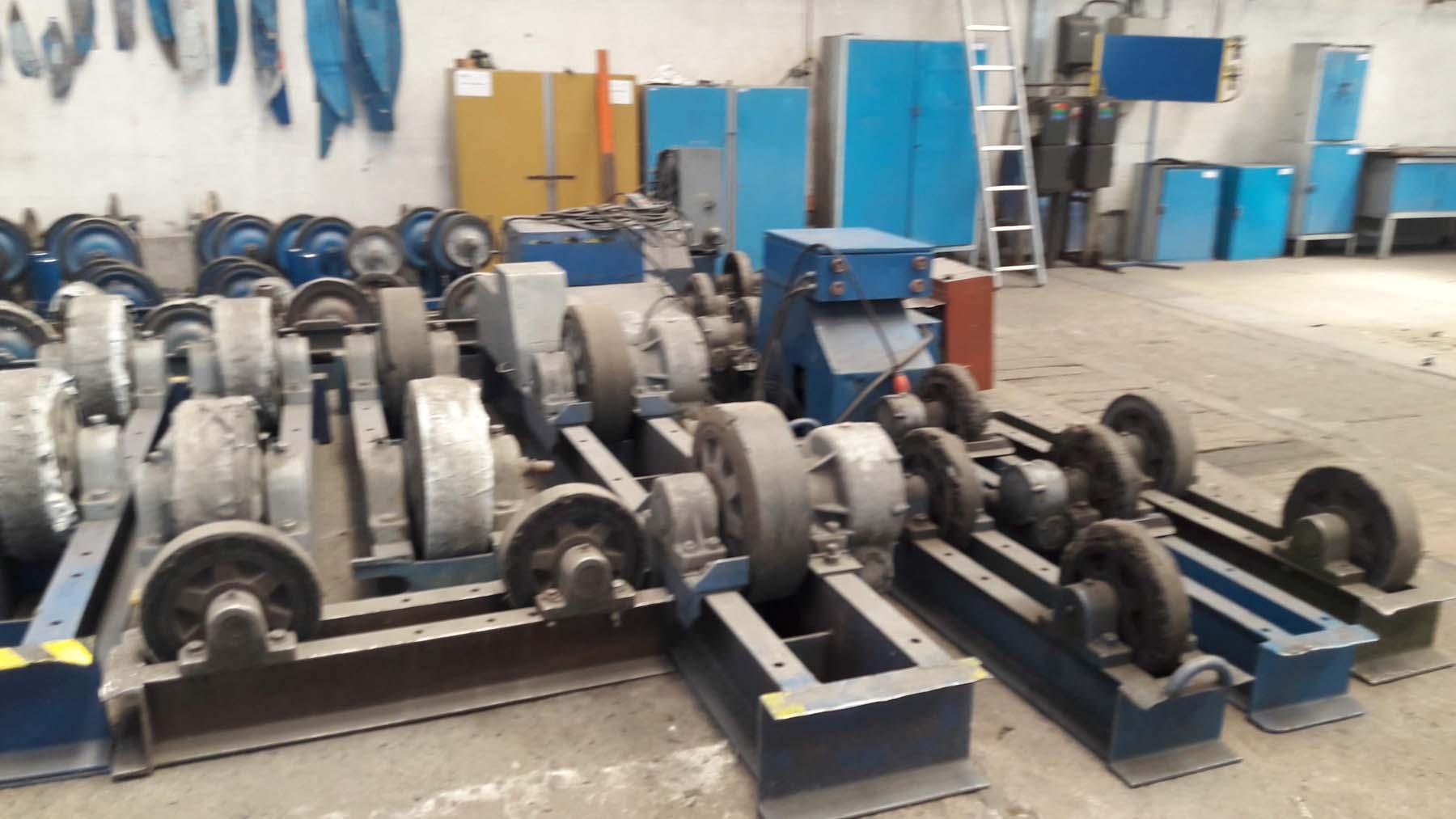 5049-automatic welding line.83