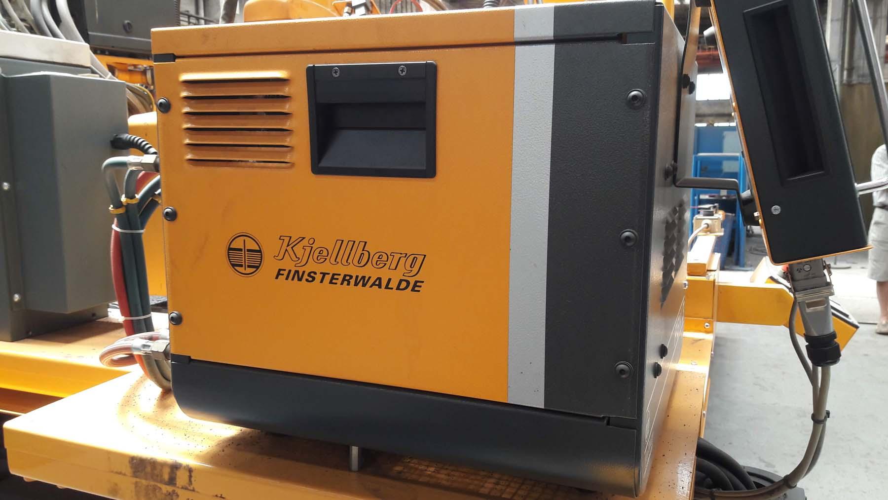 5049-automatic welding line.84