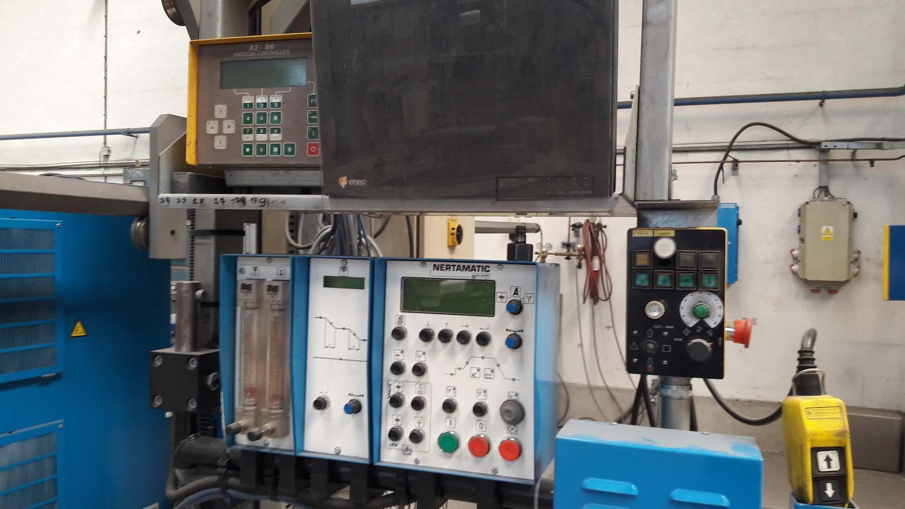 5049-automatic welding line.85