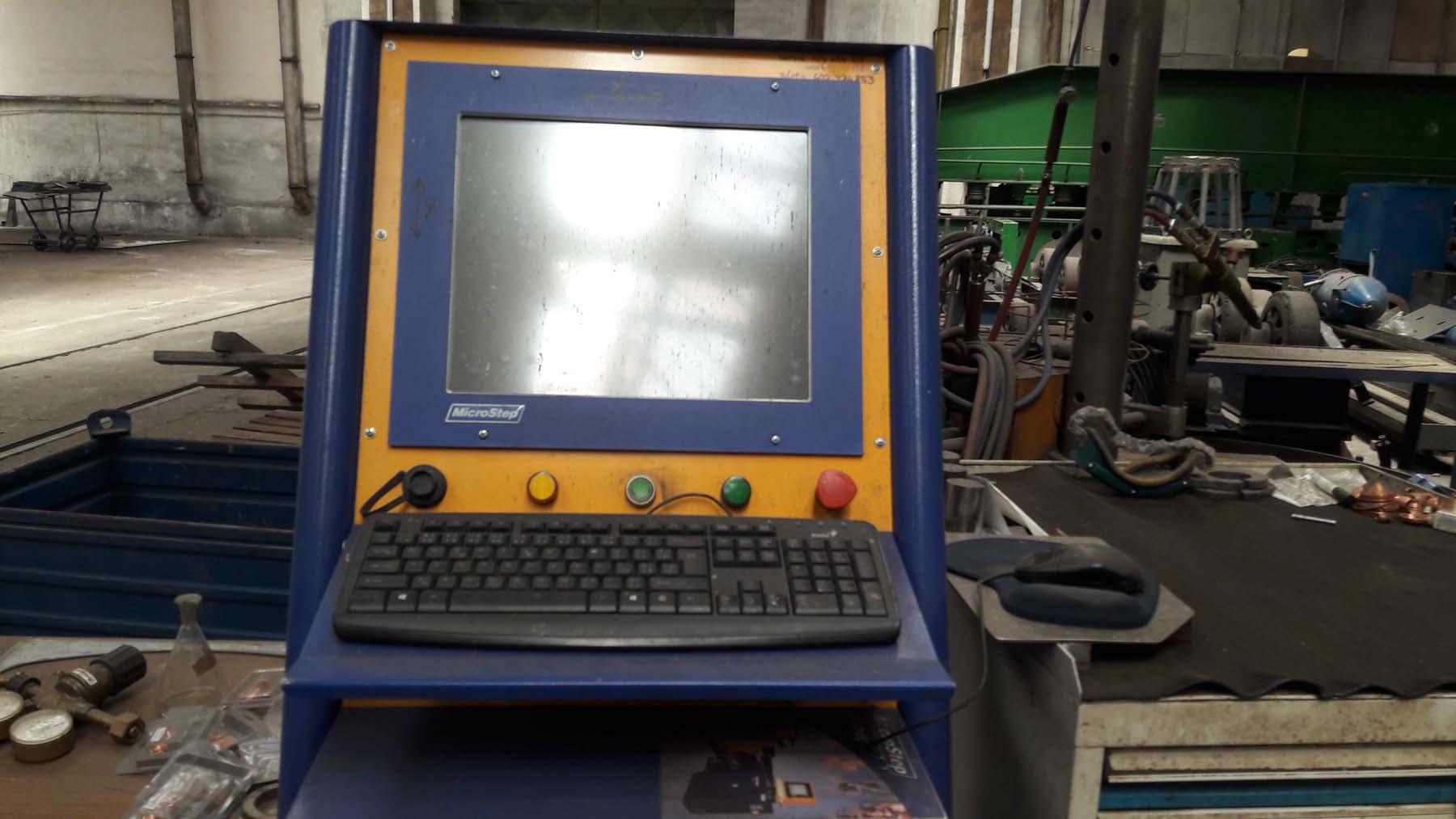 5049-automatic welding line.86
