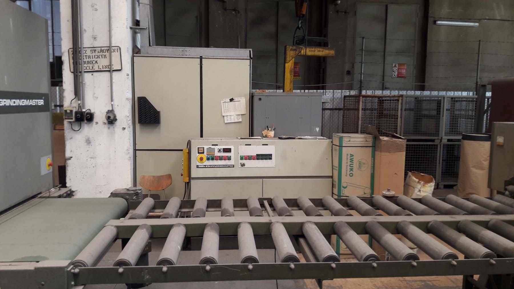 5049-automatic welding line.87