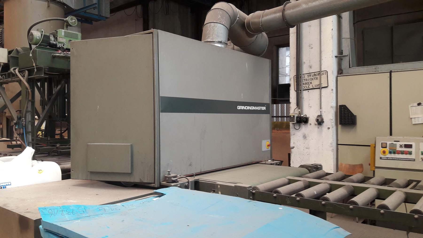 5049-automatic welding line.88
