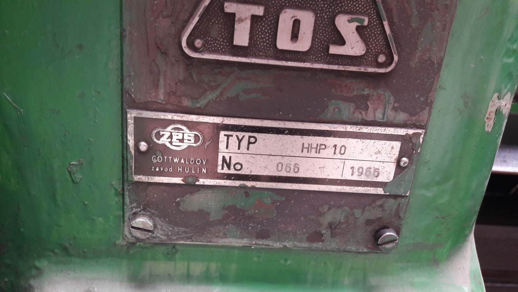 5049-automatic welding line.91