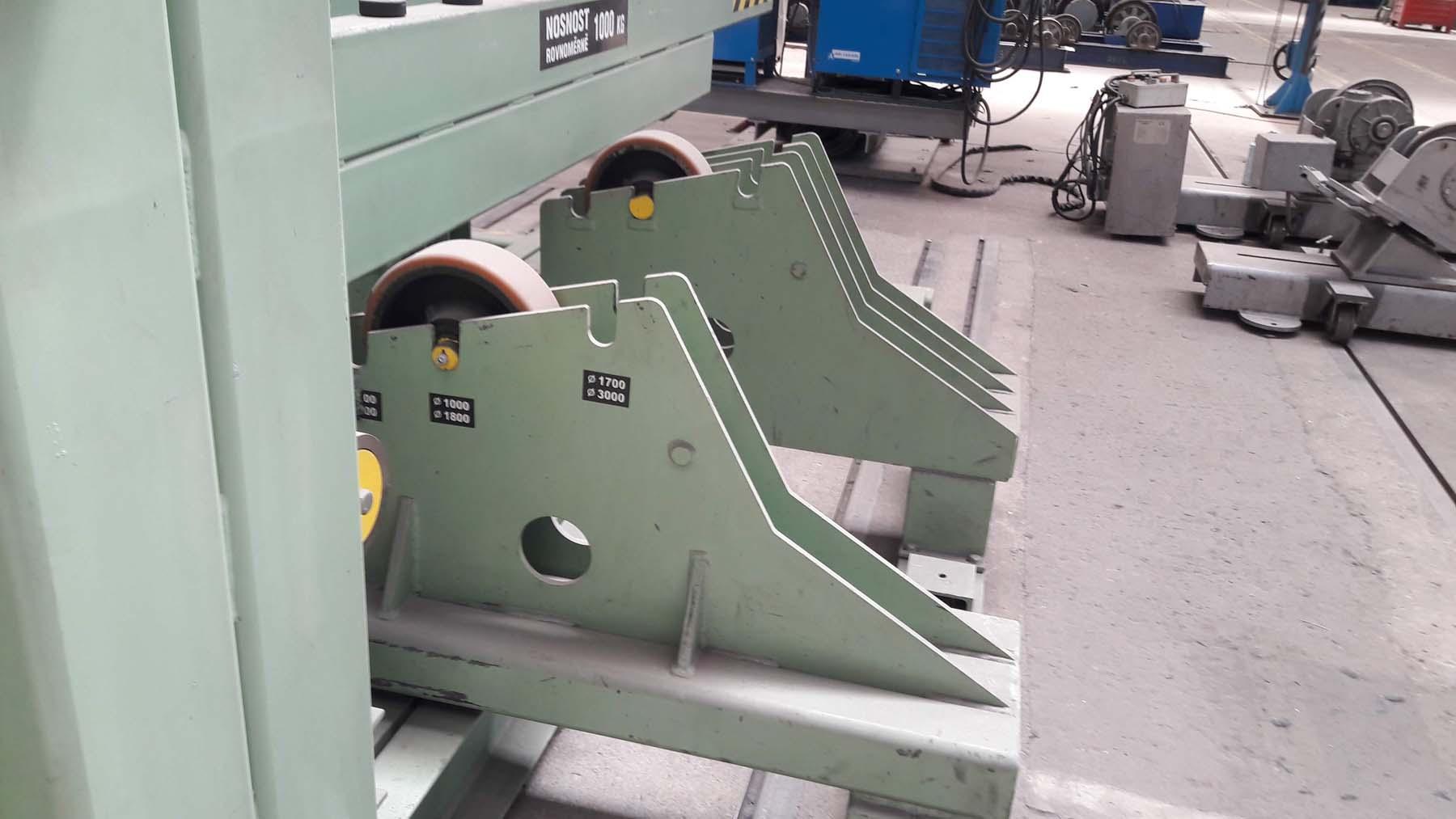 5049-automatic welding line.96