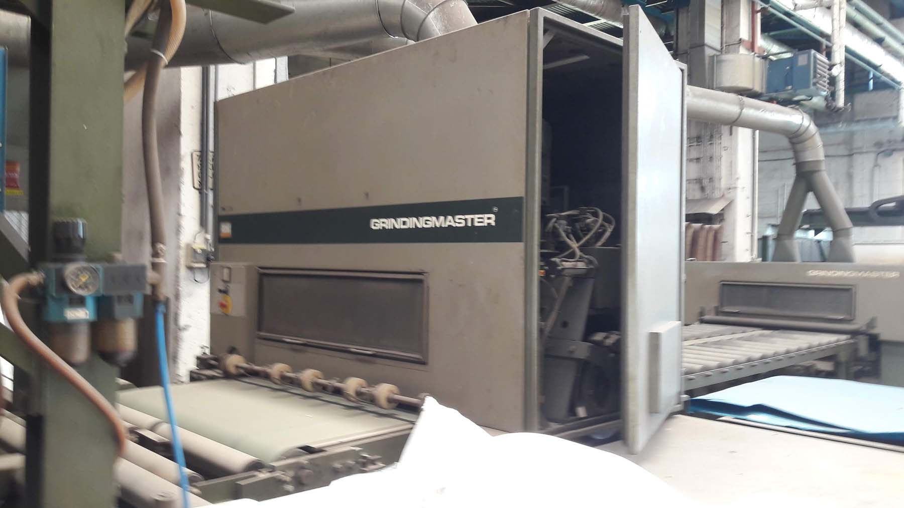 5049-automatic welding line.97