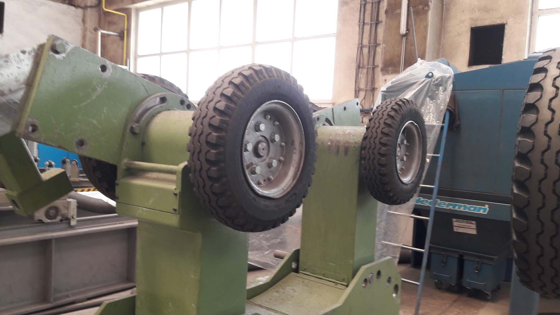 5049-automatic welding line.98