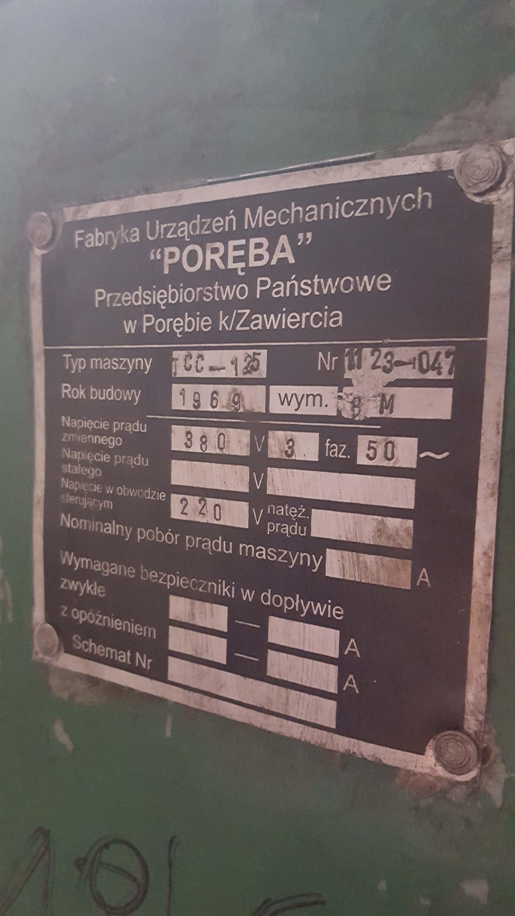 5070-poreba 125-6000.02