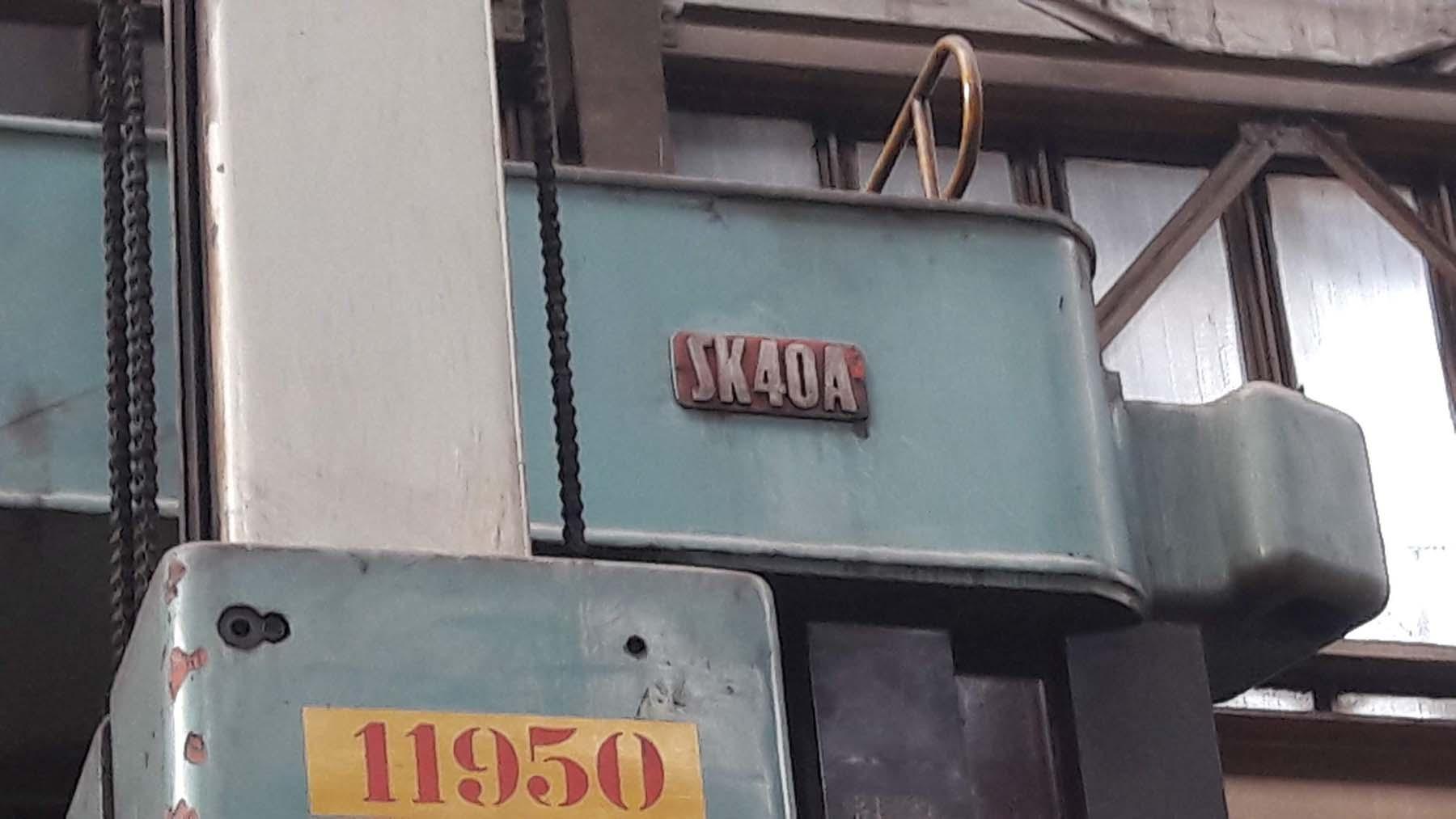 5072-sk40a.02