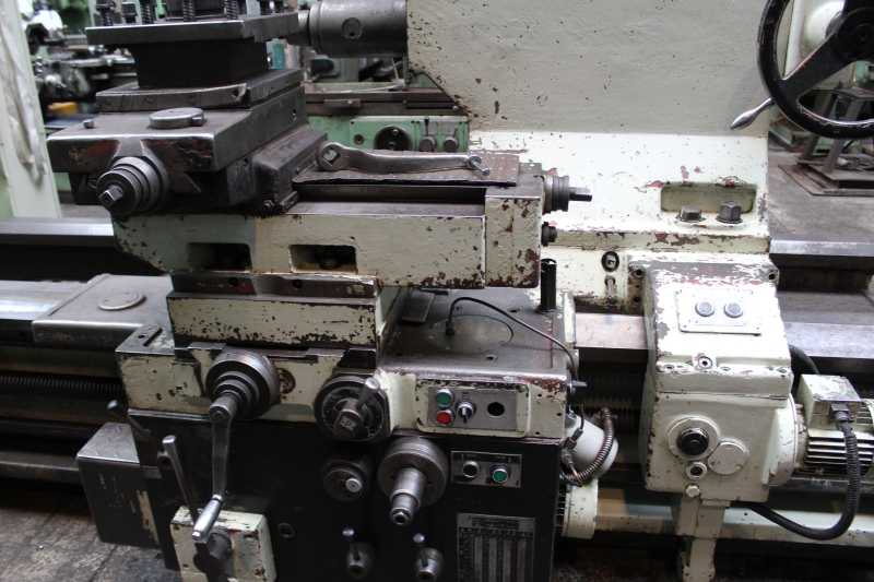 5105-su125-2000.02