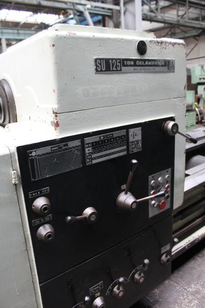 5105-su125-2000.05