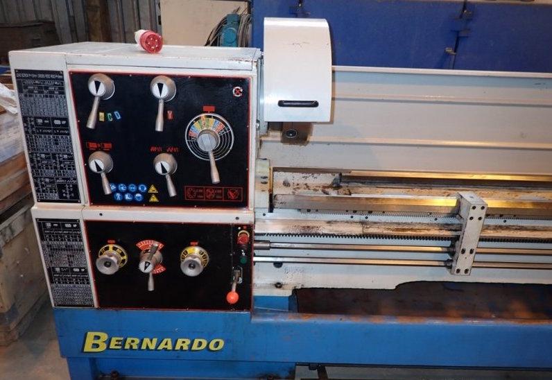 05113 - Bernardo TITAN 6603000 (4)