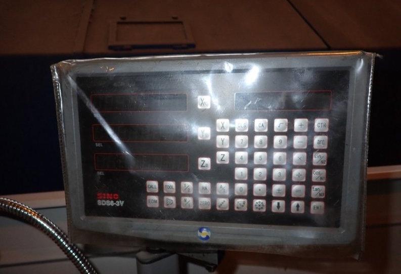 05113 - Bernardo TITAN 6603000 (9)