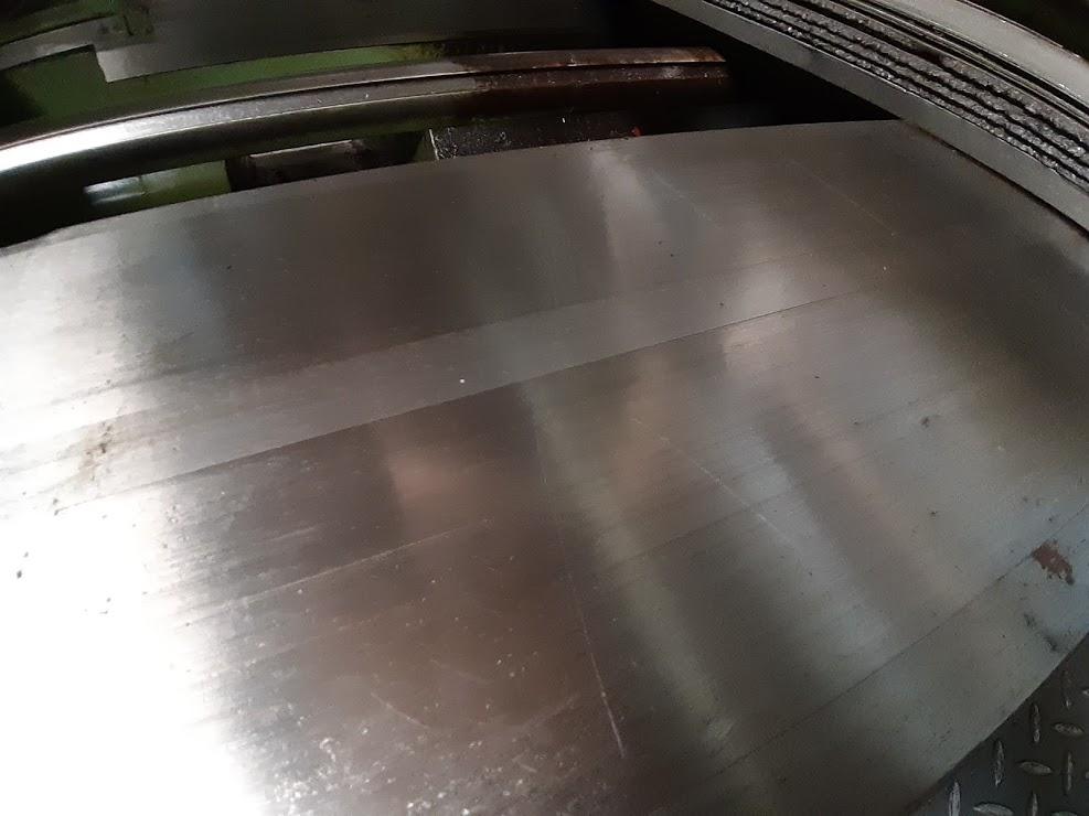 05114 - W100A (13)